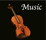 music2_banner
