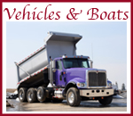 vehicles_banner